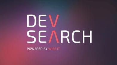 Dev Search.png